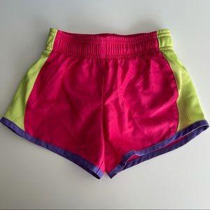 Girls Athletic Works Shorts